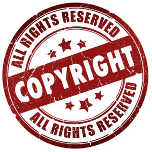 5 Causes to Register Your Works With the US Copyright ...
