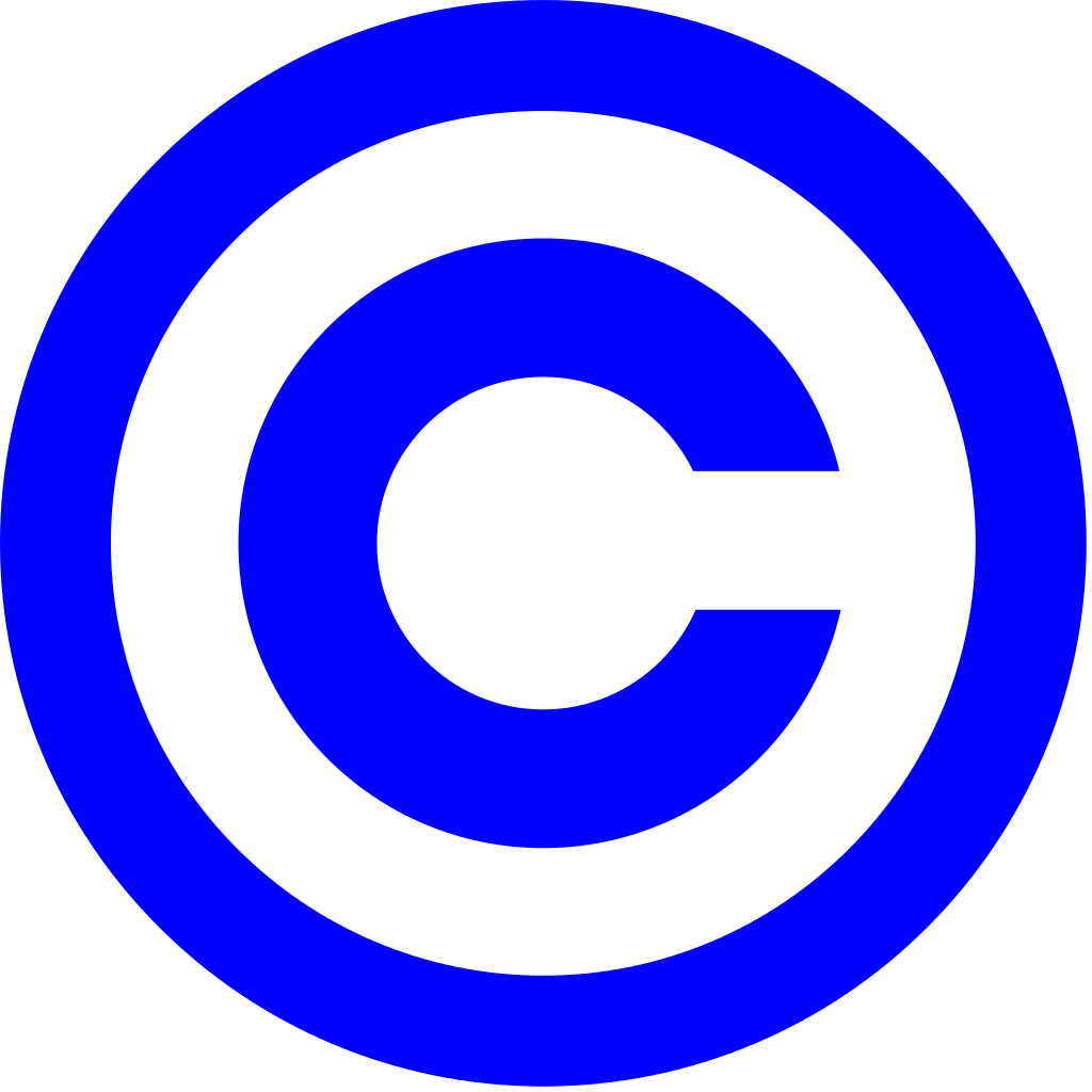 Creative Commons: An Alternative Solution To Copyright Restrictions