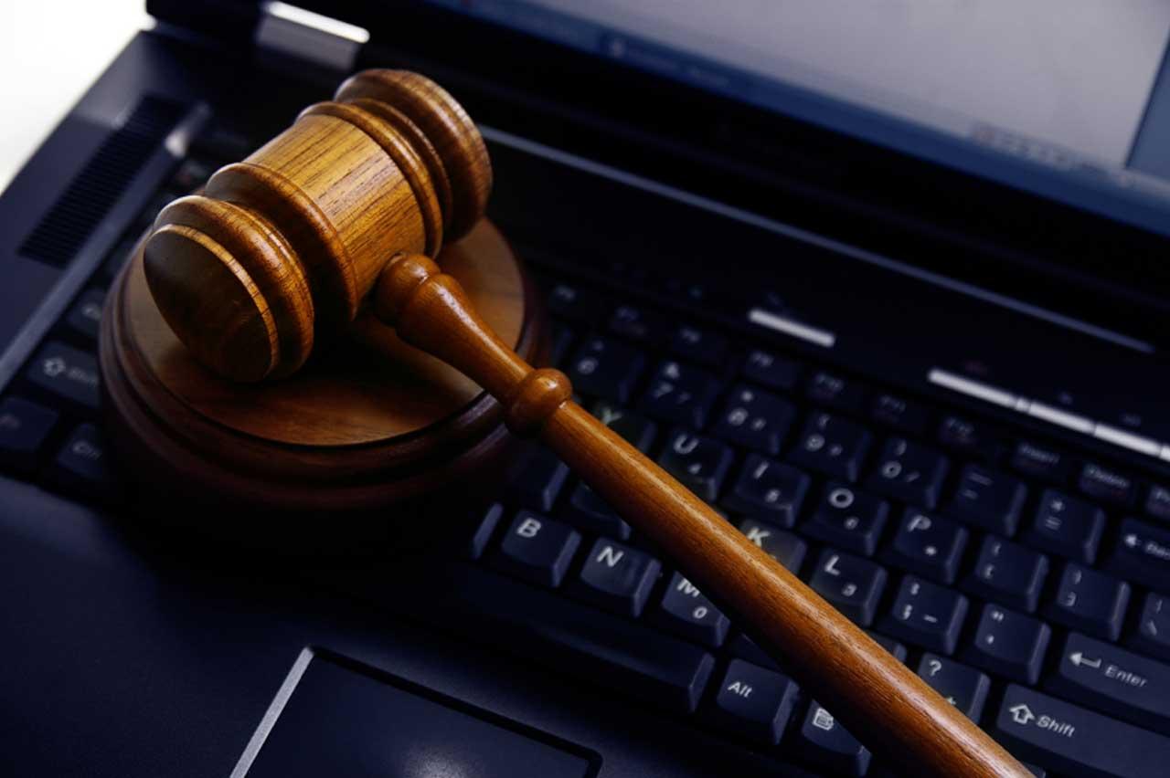 Defamation and the Internet: Cases For and Defenses To Internet Slander Allegations