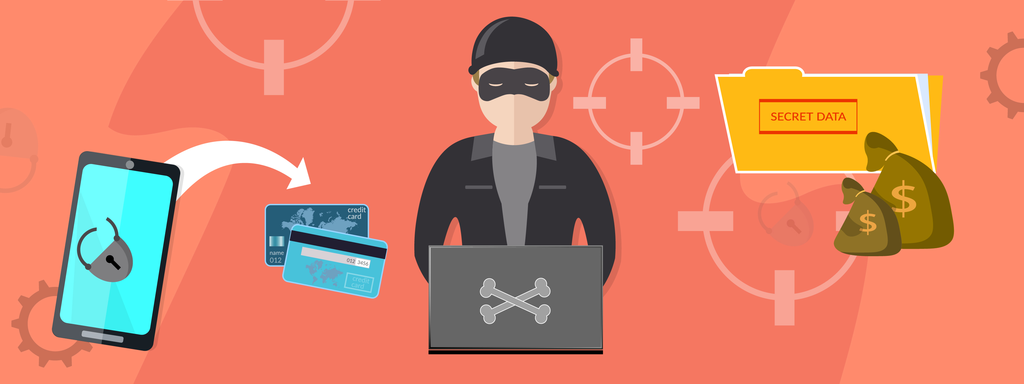 Medical Identity Theft - A Growing Risk for Consumers