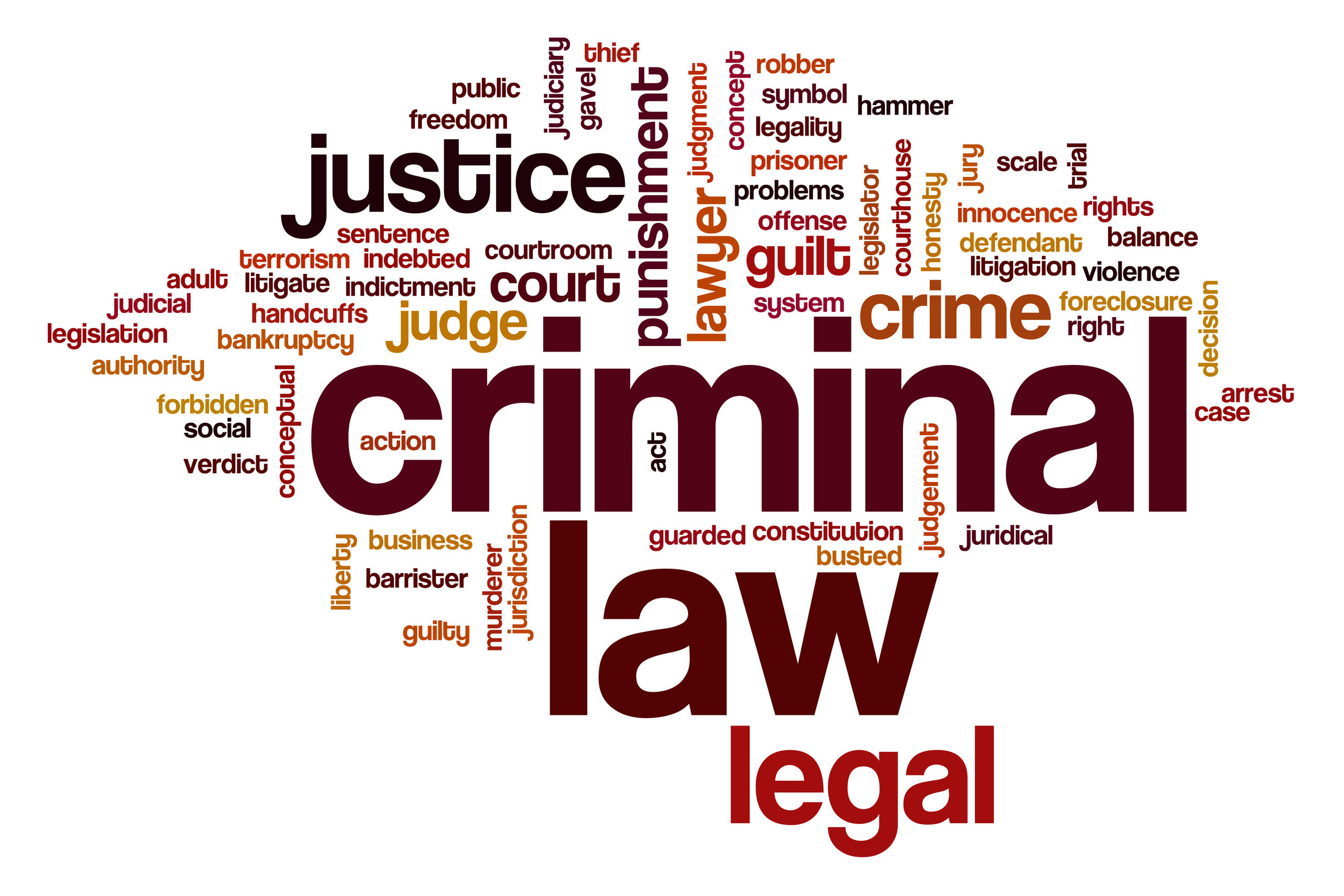 Role of Criminal Lawyer in Criminal Cases and Defense Proceedings