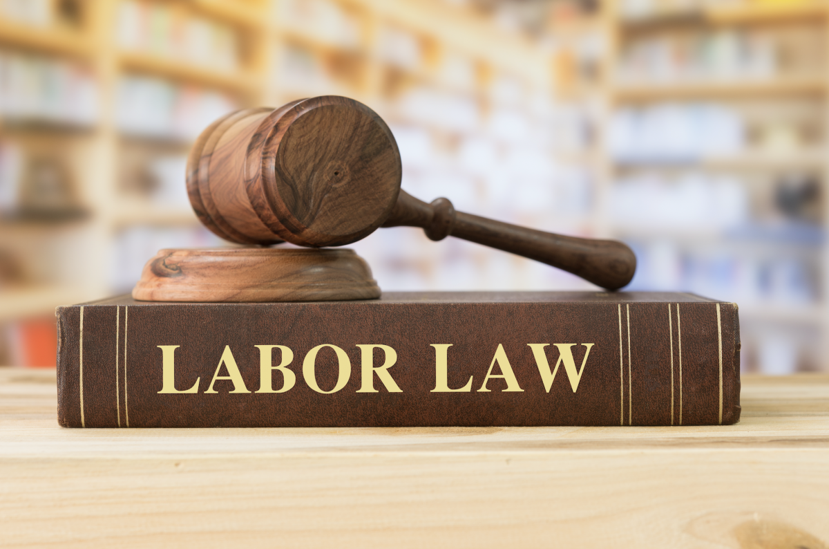 The Most Important Aspects Of Employment Law