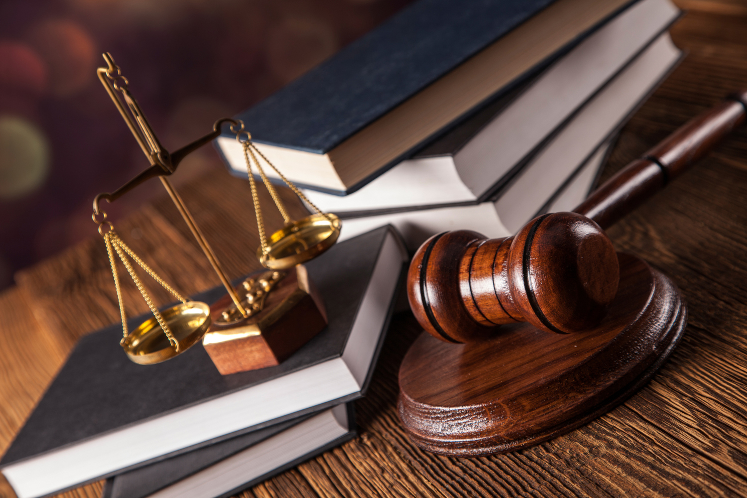 Top Three Tips To Find The Best DUI Lawyer