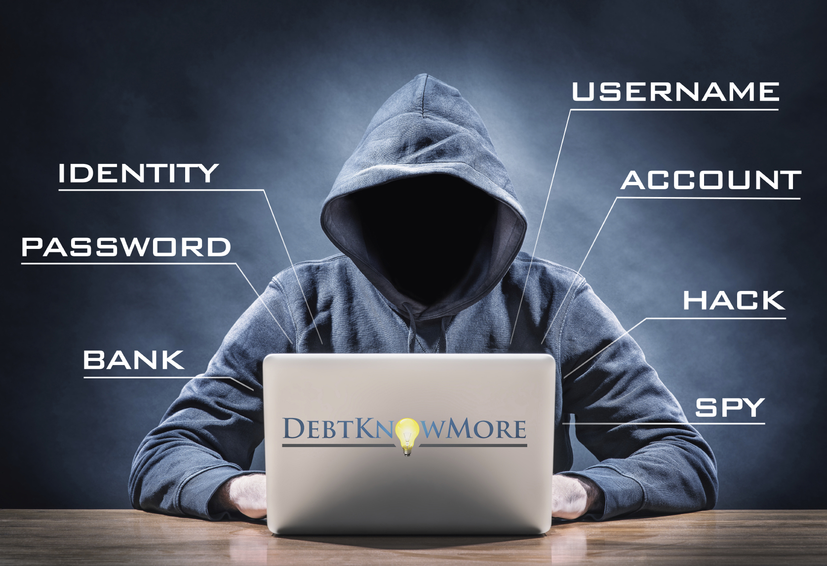 What Are Businesses Doing To Prevent Identity Theft?