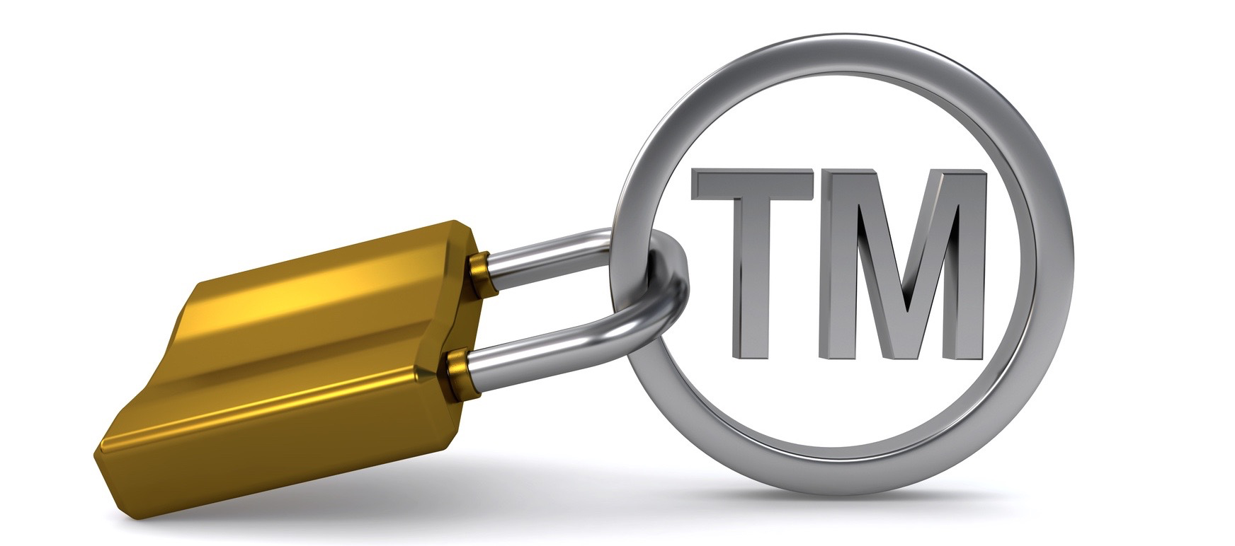 Why Having a Trademark Is Important
