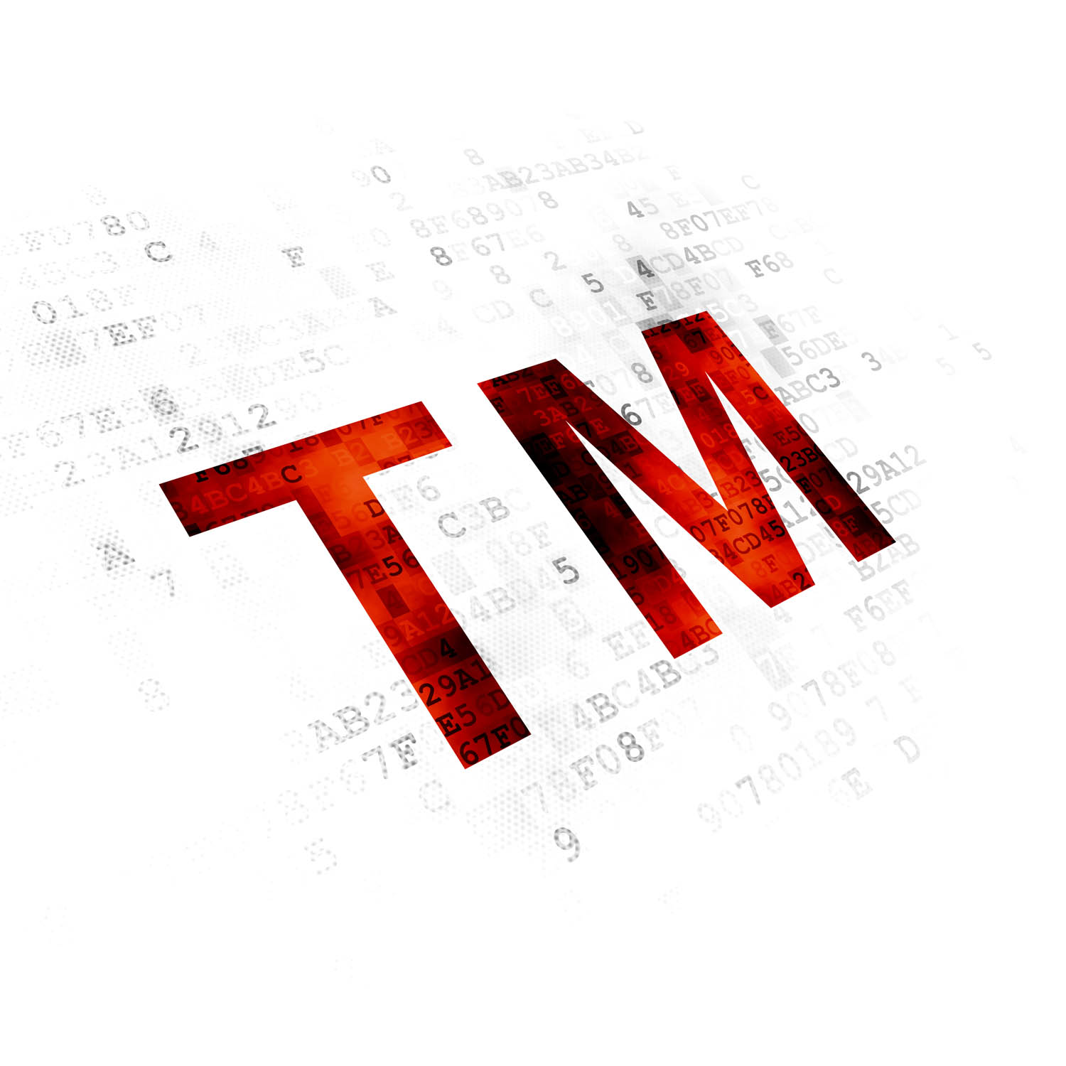 Why You Should Register Your Trademark
